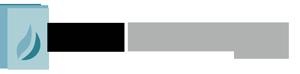 Prut Plumbing logo